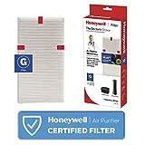 Honeywell HRF-G1 True Hepa Replacement Filter