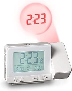 Amazon.es: Envío gratis - Relojes de proyección / Relojes ...