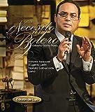 Gilberto Santa Pascoa - Necesito Un Bolero [Italia] [DVD]