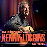 Live on Soundstage (Deluxe) [Blu-ray]