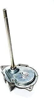 Whirlpool 3360629 Washer Neutral Drain Transmission