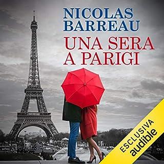 Velocità dating anziani Parigi