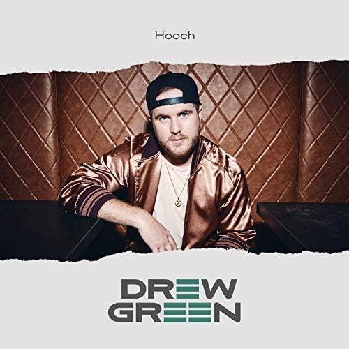 Drew Green
