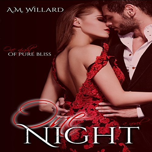 Couverture de One Night Series: Books 1-3
