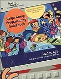 It All Fits Together Large Group Programming Guidebook: God's Story: Genesis-revelation (Promiseland)