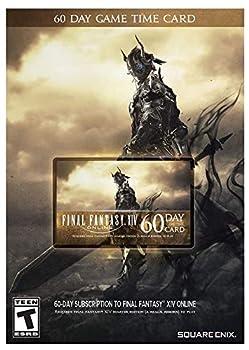 Best final fantasy xiv time Reviews