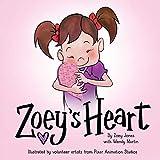 Zoey's Heart