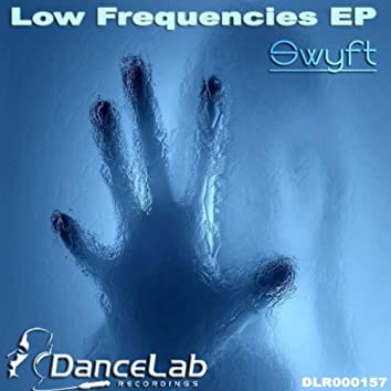 Low Frequencies EP
