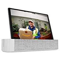 Lenovo Smart Tab M10 HD