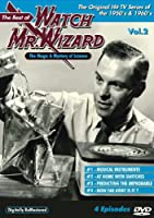 Watch Mr. Wizard, Volume 2