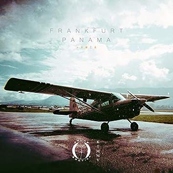 Frankfurt Panama Remix (feat. Kimmv) [Remix]