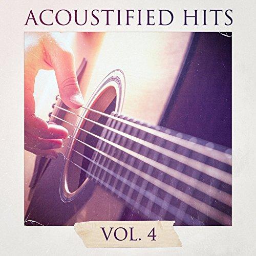 Riptide (Acoustic Bossa Version) [Vance Joy Cover]