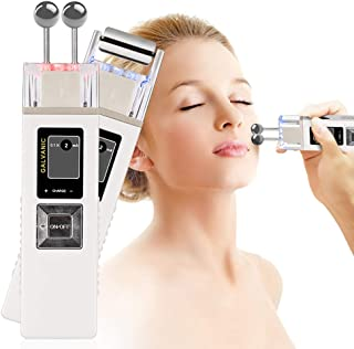 Best galvanic current skin Reviews