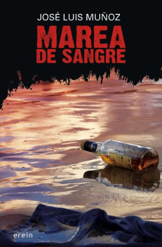 Marea De Sangre (Cosecha roja)