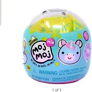 The Original Moj Moj Series 2 Mystery Pack