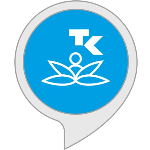 TK Smart Relax
