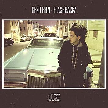 Flashbackz