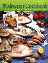 cooking saltwater fish