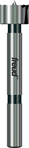 popular Precision Shear Serrated Edge outlet online sale Forstner popular Drill Bit 3/4-Inch by 3/8-Inch Shank outlet online sale