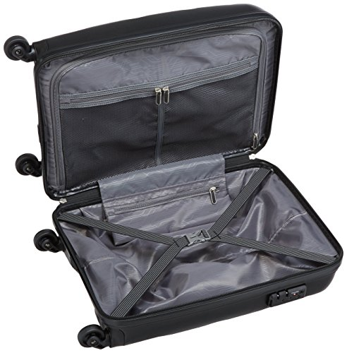 American Tourister – Bon Air Spinner - 4