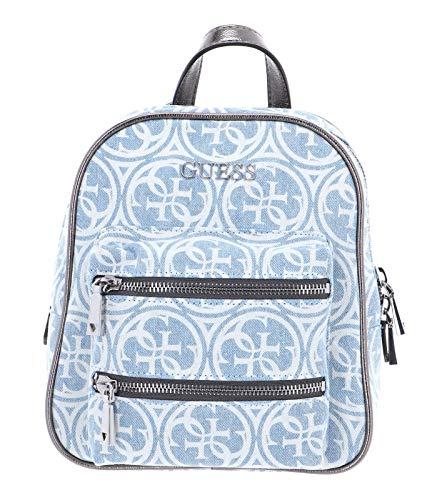 Guess Caley Backpack Denim