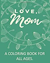 Best mombooks coloring book Reviews