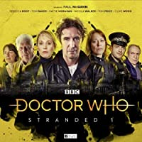 Doctor Who - Stranded 1