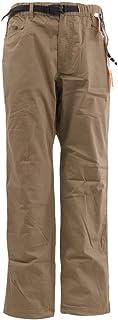 [フェニックス] パンツ (Prompt Worm Pants) PH752PA14 メンズ