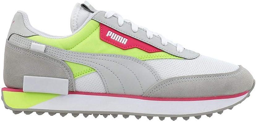 PUMA Future Rider Neon Play