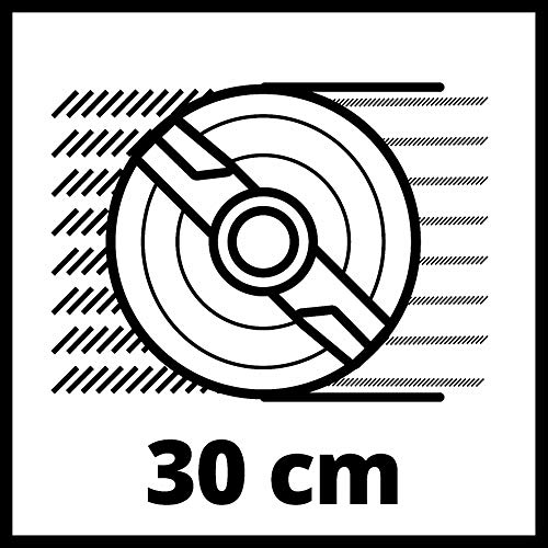 Einhell EINBGEM930
