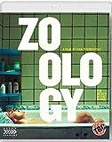 Zoology [Edizione: Regno Unito] [Blu-Ray] [Import]
