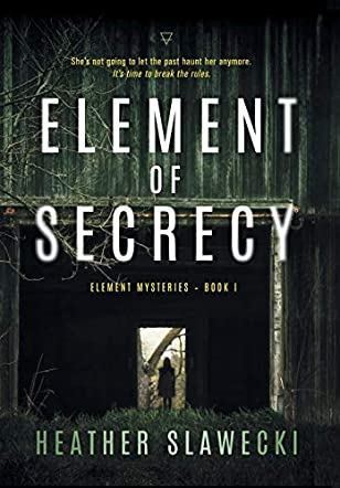 Element of Secrecy