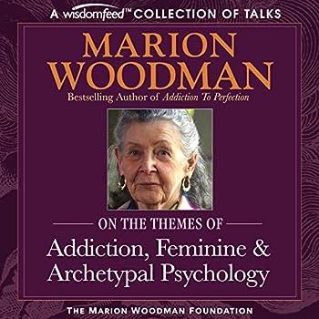 Best woodman compilation Reviews