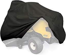 Arnold Universal Cover for Cub Cadet Z-Force, LTX, LGTX, RZT, GT, GTX & Other Mowers/Tractors / 490-290-0013, LMC-20