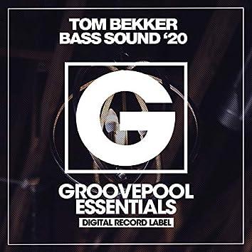 Bass Sound '20