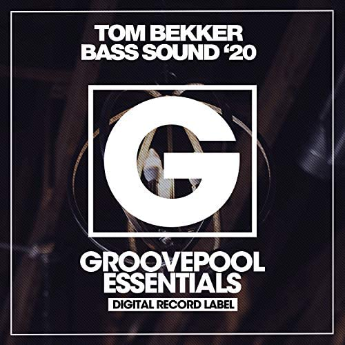 Tom Bekker & Croatia Jam