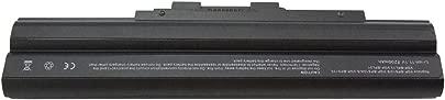 Li-ion 6-Cells 11 1V 5200mAh Replacement Notebook Laptop Battery Akku f r Sony Vaio VGP-BPS13 VGP-BPS13 S VGP-BPS13 B VGP-BPS13 Q VGP-BPL13 VGP-BPS13A VGP-BPS13A B VGP-BPS13A Q VGP-BPS13A S VGP-BPS21 VGP-BPS21A VGP-BPS21B VGP-BPL21 Batterie