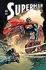 Superman : Up In The Sky par Kubert