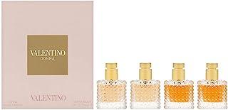 Valentino Donna Eau de Parfum 2 X 6ml - Eau de Toilette 2 X
