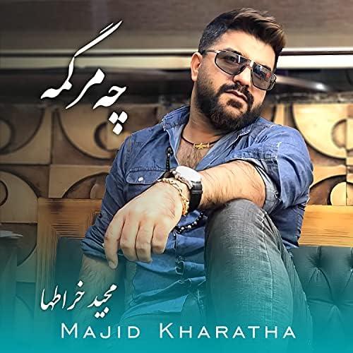 Majid Kharatha
