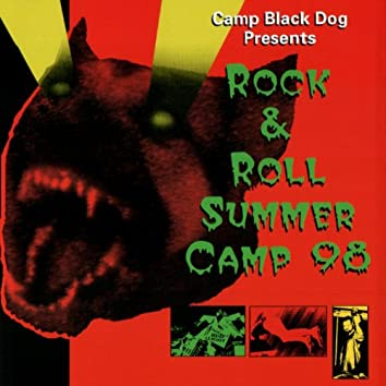 Rock And Roll Summer Camp '98