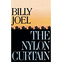 The Nylon Curtain by Billy Joel (1998-07-28)