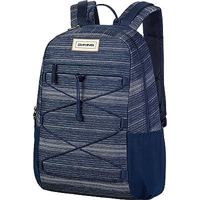 Dakine Wonder Backpack 22L Cloudbreak One Size