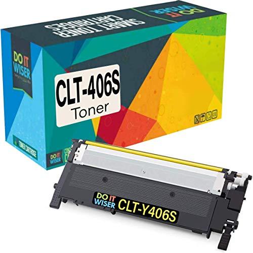 adquirir toner amarillo clx 3300 on-line