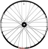 Stan's NoTubes Bicicleta Unisex para Adultos ZTR Crest MK3 27,5', Color Negro