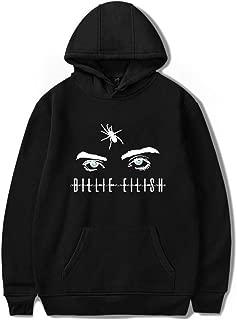 Best billie eilish hoodie and sweatpants Reviews
