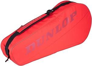 Dunlop CX Club Tennis/Squash Bag Series