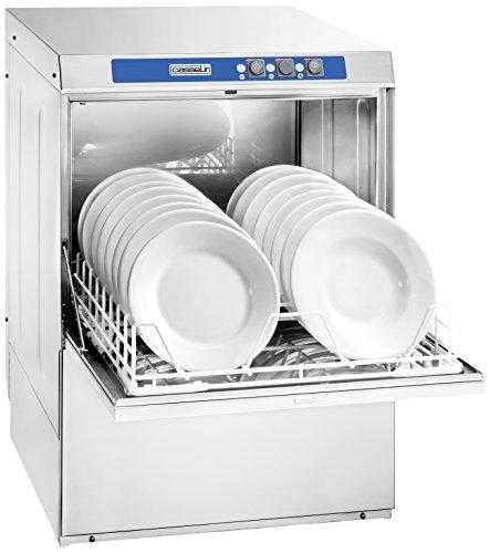 Casselin CLVA50PVAD Independiente lavavajilla