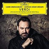 Verdi...