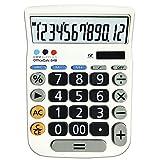 DMM Supplies 648 - Calculadora de oficina